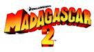 Madagascar: Escape 2 Africa - Swiss Logo (xs thumbnail)