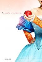 Mirror Mirror - Movie Poster (xs thumbnail)