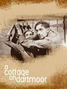 A Cottage on Dartmoor - Movie Cover (xs thumbnail)