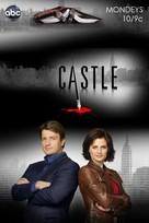 """Castle"" - Movie Poster (xs thumbnail)"