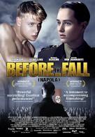 Napola - Elite für den Führer - Movie Poster (xs thumbnail)