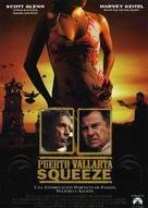 Puerto Vallarta Squeeze - Spanish poster (xs thumbnail)