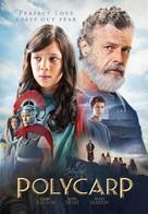 Polycarp - Movie Cover (xs thumbnail)