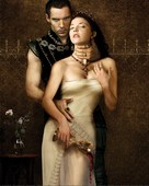 """The Tudors"" - Key art (xs thumbnail)"