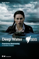 """Deep Water"" - Movie Poster (xs thumbnail)"