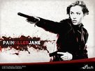 """Painkiller Jane"" - Movie Poster (xs thumbnail)"