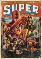 Super - Movie Cover (xs thumbnail)