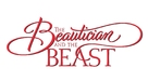 The Beautician and the Beast - Logo (xs thumbnail)