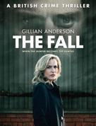 """The Fall"" - Movie Poster (xs thumbnail)"