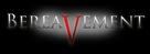 Bereavement - Logo (xs thumbnail)