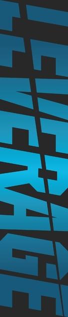 """Leverage"" - Logo (xs thumbnail)"