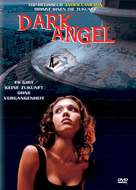"""Dark Angel"" - German Movie Cover (xs thumbnail)"