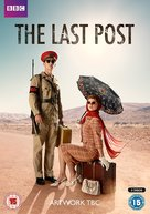 """The Last Post"" - British DVD movie cover (xs thumbnail)"