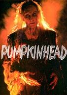 Pumpkinhead - Movie Poster (xs thumbnail)