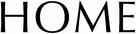 Home - French Logo (xs thumbnail)