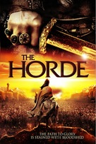 Orda - DVD cover (xs thumbnail)