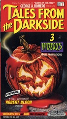 """Tales from the Darkside"" - Movie Cover (xs thumbnail)"