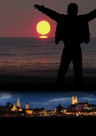 Ameisenweg - Swiss Movie Poster (xs thumbnail)