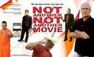 Not Another Not Another Movie - Movie Poster (xs thumbnail)