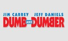 Dumb & Dumber - Logo (xs thumbnail)