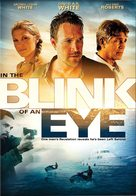 In the Blink of an Eye - Canadian DVD movie cover (xs thumbnail)