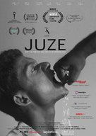 Juje - Indian Movie Poster (xs thumbnail)