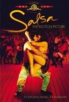 Salsa - DVD cover (xs thumbnail)