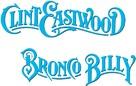 Bronco Billy - Logo (xs thumbnail)