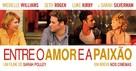Take This Waltz - Brazilian Movie Poster (xs thumbnail)