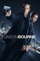 Jason Bourne - Movie Cover (xs thumbnail)