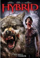Hybrid - Movie Poster (xs thumbnail)