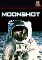 Moonshot - Movie Cover (xs thumbnail)