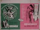 99 mujeres - Combo poster (xs thumbnail)
