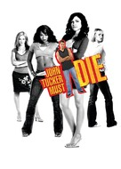 John Tucker Must Die - Movie Poster (xs thumbnail)