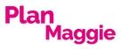 Maggie's Plan - Polish Logo (xs thumbnail)
