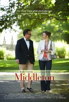 At Middleton - Movie Poster (xs thumbnail)