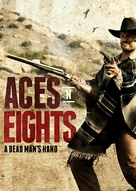 Aces 'N Eights - Movie Cover (xs thumbnail)