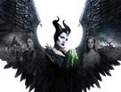 Maleficent: Mistress of Evil - Key art (xs thumbnail)