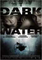 Mörkt vatten - Movie Poster (xs thumbnail)