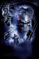 AVPR: Aliens vs Predator - Requiem - Key art (xs thumbnail)