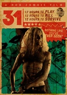 31 - Movie Cover (xs thumbnail)
