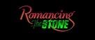 Romancing the Stone - Logo (xs thumbnail)