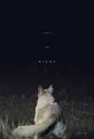It Comes at Night - Movie Poster (xs thumbnail)