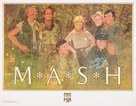 """""""M*A*S*H"""" - Video release movie poster (xs thumbnail)"""