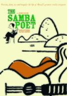 Noel - Poeta da Vila - Movie Cover (xs thumbnail)