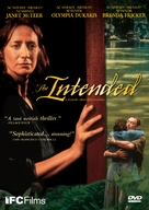 The Intended - Movie Cover (xs thumbnail)