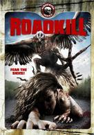 Roadkill - DVD cover (xs thumbnail)