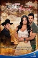 """La que no podía amar"" - Mexican Movie Poster (xs thumbnail)"