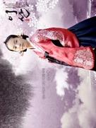 """Yi San"" - South Korean Movie Poster (xs thumbnail)"