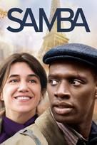 Samba - Video on demand movie cover (xs thumbnail)